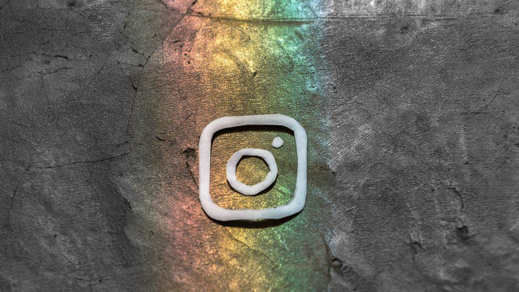 Kur dingsta Instagram sekėjai