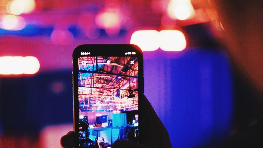 Instagramo stories kūrimo nemokami įrankiai ir programėlės