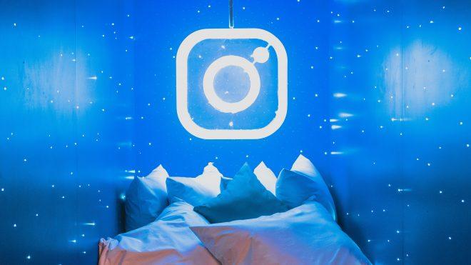 Kaip telefone ir kompiuteryje išsaugoti Instagram nuotraukas