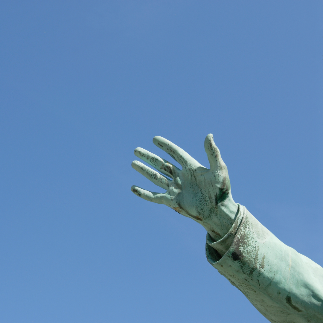 Ką daryti norint geresnio pasiekiamumo Linkedin